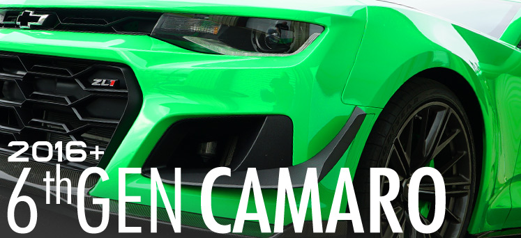 vengeanceracing-6camaro-packages