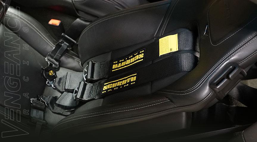 vengeanceracing-C7Z1-belts